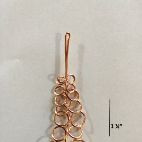 element_4215_karen-meador--ph-d-_loopy-loo-graduated-wire-bracelet_Loopy 19