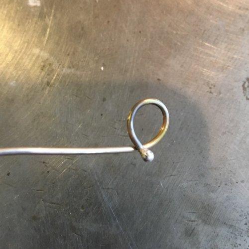 element_5164_deborah-mortlock_fish-tail-chain_IMG_1648