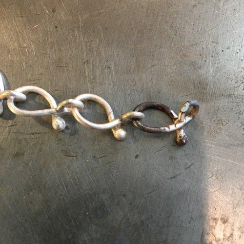 element_5169_deborah-mortlock_fish-tail-chain_IMG_1650