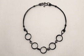 pattern_216_chunky-iron-wire-chain