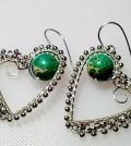 pattern_29_silver-beaded-heart-wire-earrings