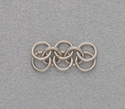 element_2457_kylie-jones_venetian-glass-chain-maille-bracelet_2c