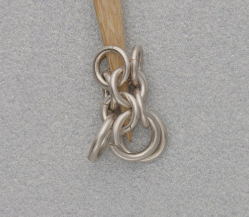 element_2467_kylie-jones_venetian-glass-chain-maille-bracelet_8