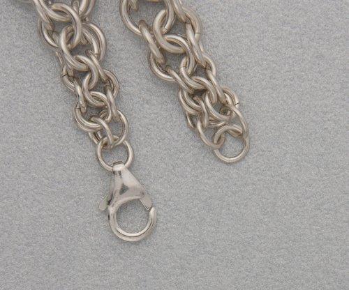 element_2479_kylie-jones_venetian-glass-chain-maille-bracelet_20