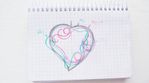 element_5325_oksana-truhan_heart-pendant_P1190990