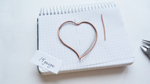 element_5328_oksana-truhan_heart-pendant_P1190928