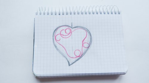 element_5344_oksana-truhan_heart-pendant_P1190942