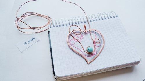 element_5345_oksana-truhan_heart-pendant_P1190946