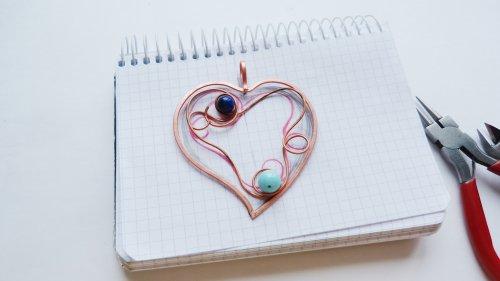 element_5347_oksana-truhan_heart-pendant_P1190947