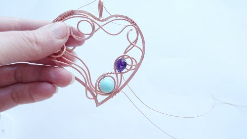 element_5363_oksana-truhan_heart-pendant_P1190960