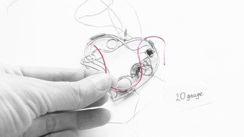 element_5369_oksana-truhan_heart-pendant_P1190964