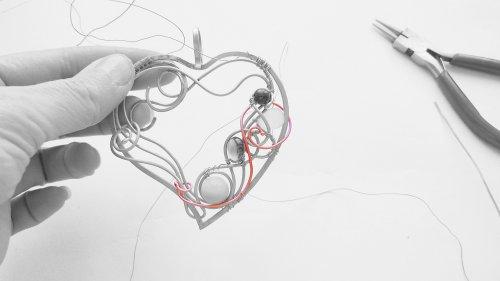 element_5371_oksana-truhan_heart-pendant_P1190965