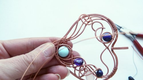 element_5375_oksana-truhan_heart-pendant_P1190967