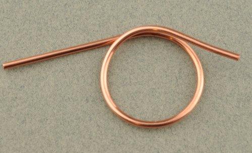 element_5381_tracy-stanley_let-s-dance-earrings_Photo 2.