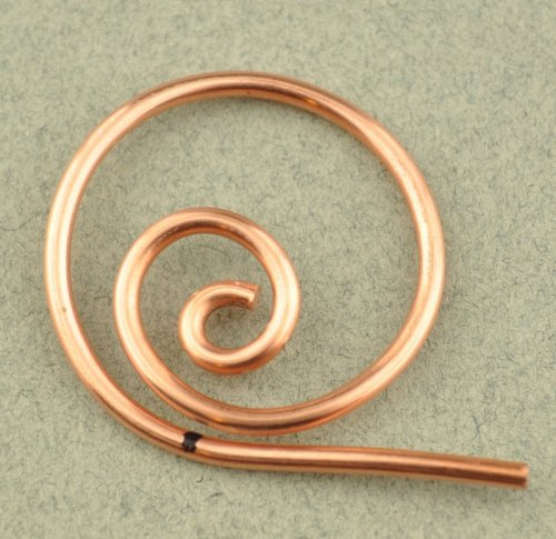 element_5385_tracy-stanley_let-s-dance-earrings_Photo 4