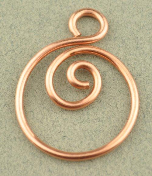 element_5387_tracy-stanley_let-s-dance-earrings_Photo 5