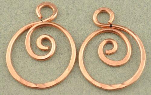 element_5390_tracy-stanley_let-s-dance-earrings_Photo 6