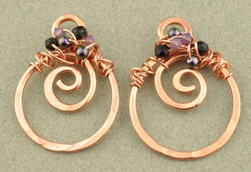 element_5395_tracy-stanley_let-s-dance-earrings_Photo 8