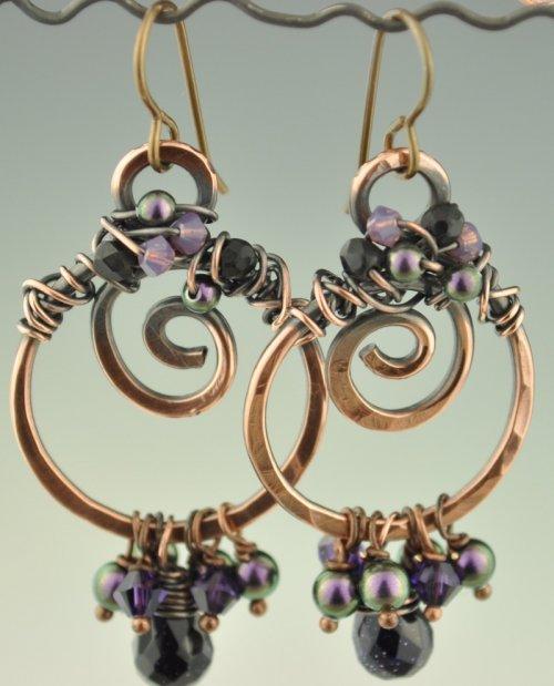 element_5398_tracy-stanley_let-s-dance-earrings_Photo 9