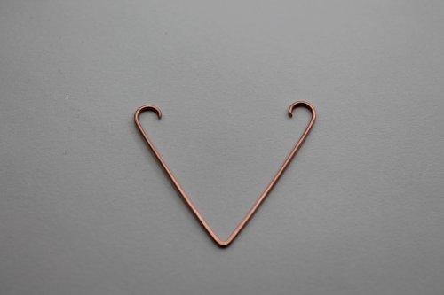 element_5419_abby-hook_heart-frame-bracelet_IMG_1254