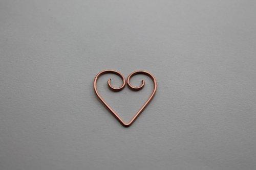 element_5422_abby-hook_heart-frame-bracelet_IMG_1263