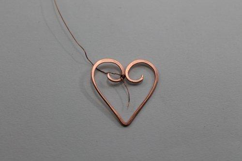 element_5426_abby-hook_heart-frame-bracelet_IMG_1277