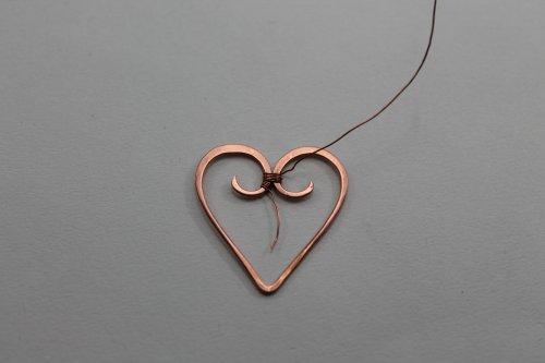 element_5427_abby-hook_heart-frame-bracelet_IMG_1280