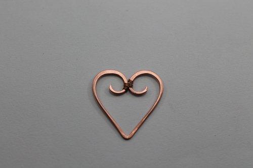element_5428_abby-hook_heart-frame-bracelet_IMG_1283