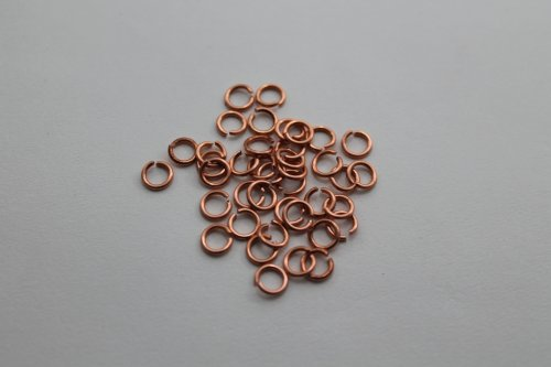 element_5433_abby-hook_heart-frame-bracelet_IMG_1298