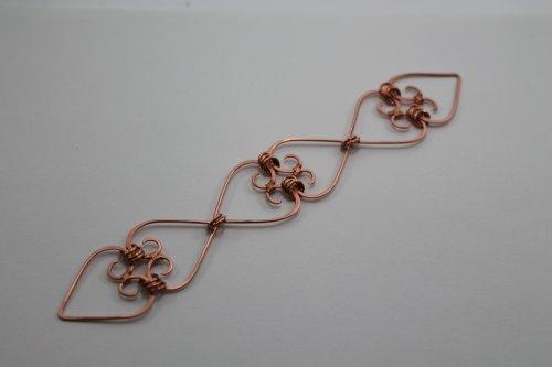 element_5435_abby-hook_heart-frame-bracelet_IMG_1313