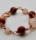 pattern_226_wire-wrapped-bead-link-bracelet