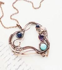 pattern_231_heart-pendant