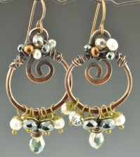 pattern_232_let-s-dance-earrings