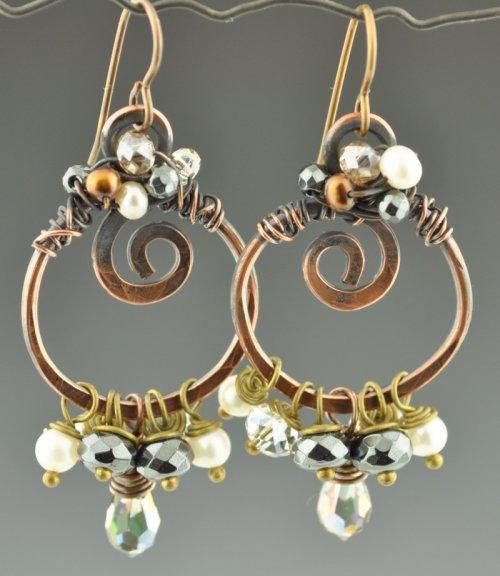 pattern_232_let-s-dance-earrings