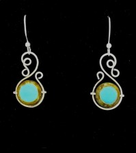 pattern_234_floating-bead-earrings