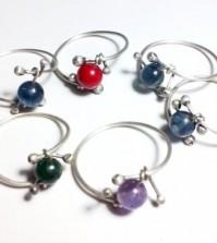 pattern_53_balled-wire-gemstone-ring