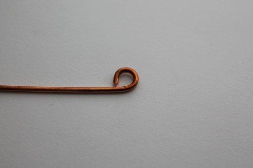 element_5863_abby-hook_embellished-hook-clasp_IMG_0906