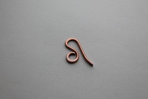 element_5883_abby-hook_embellished-hook-clasp_IMG_0965