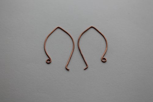element_5990_abby-hook_embelllished-artisan-ear-wires_IMG_0788