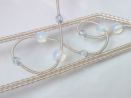 element_799_delilah_moonstone-woven-wire-bangle_31