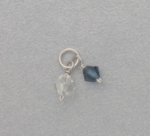 element_851_kylie-jones_crystal-burst-earrings_4