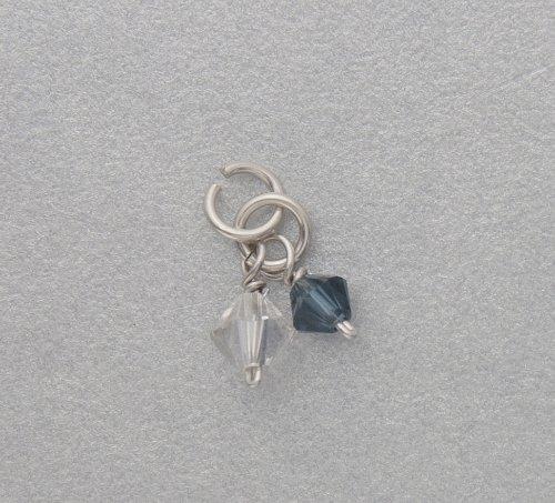 element_853_kylie-jones_crystal-burst-earrings_5a
