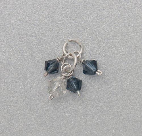 element_854_kylie-jones_crystal-burst-earrings_5b