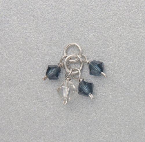 element_855_kylie-jones_crystal-burst-earrings_5c