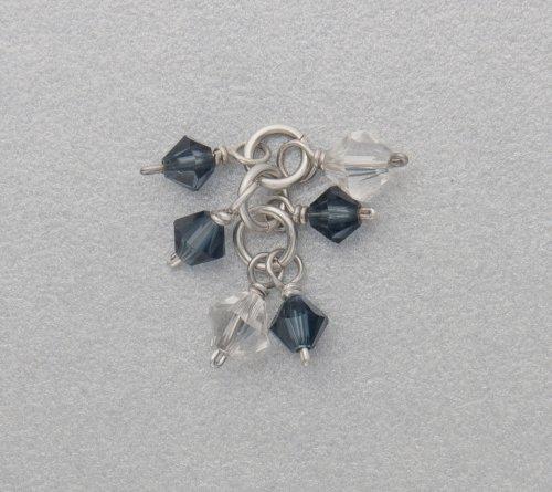 element_857_kylie-jones_crystal-burst-earrings_6