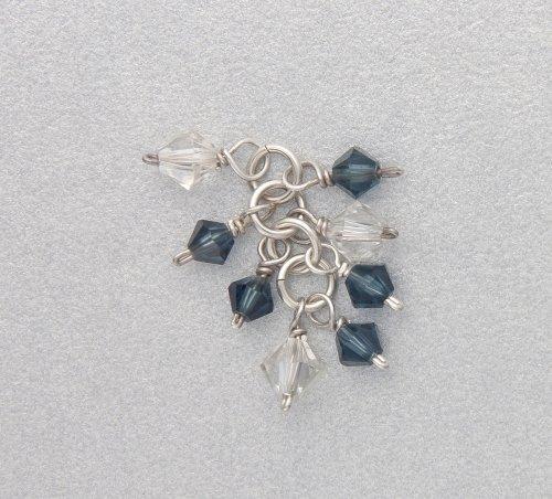 element_859_kylie-jones_crystal-burst-earrings_7