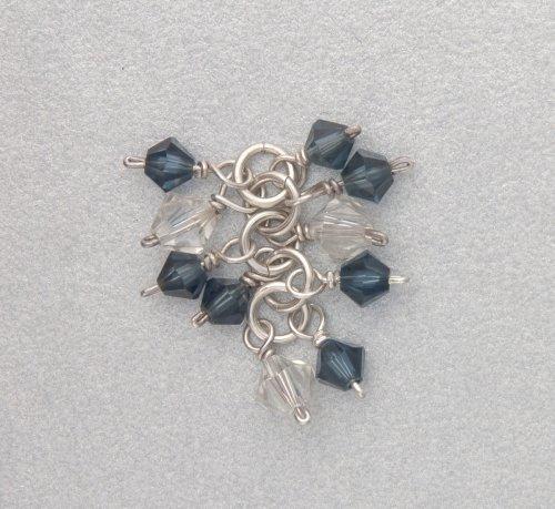 element_861_kylie-jones_crystal-burst-earrings_8