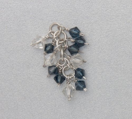 element_863_kylie-jones_crystal-burst-earrings_9
