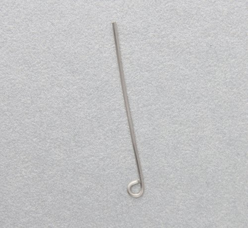 element_865_kylie-jones_crystal-burst-earrings_10