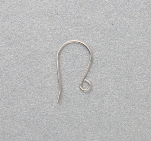 element_869_kylie-jones_crystal-burst-earrings_12
